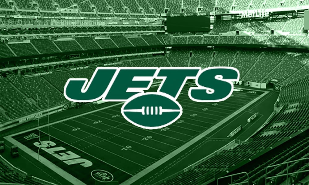 Jets Trade Avery Williamson To Steelers