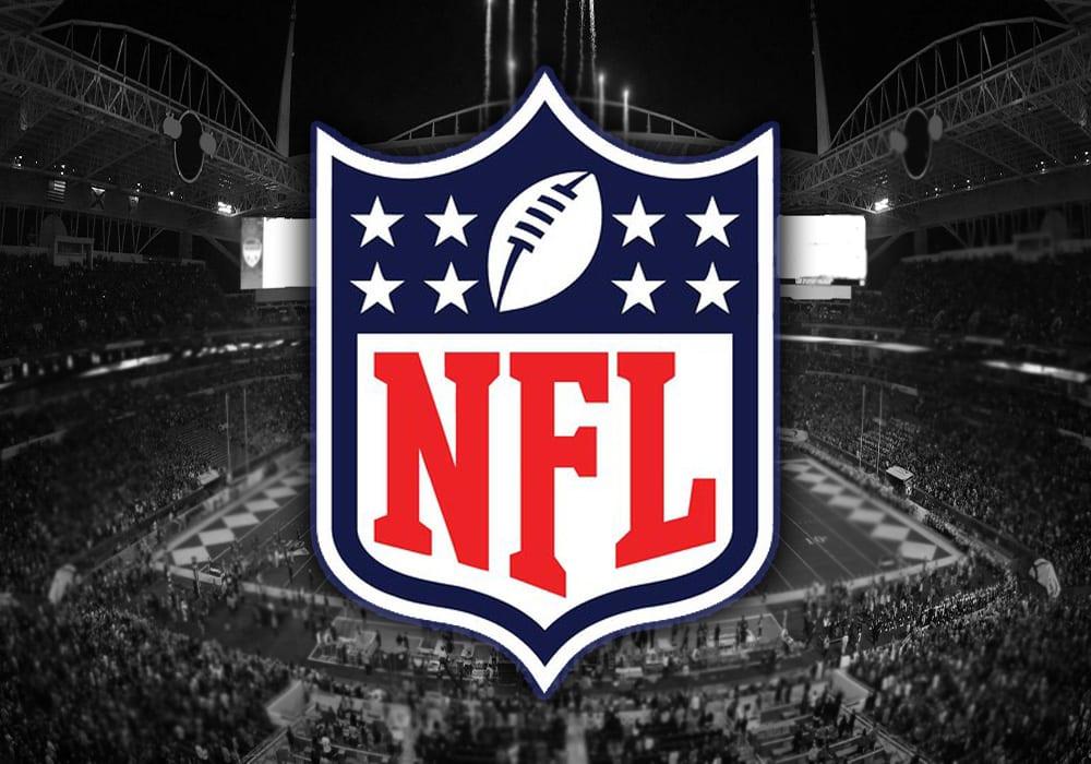 Colts Vs Bills Picks Predictions
