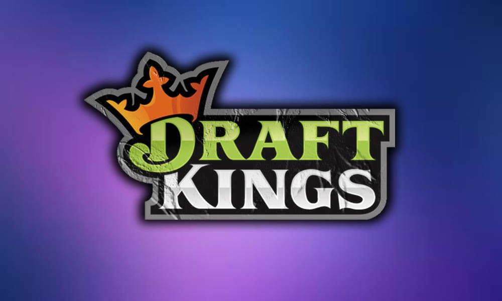 draft kings