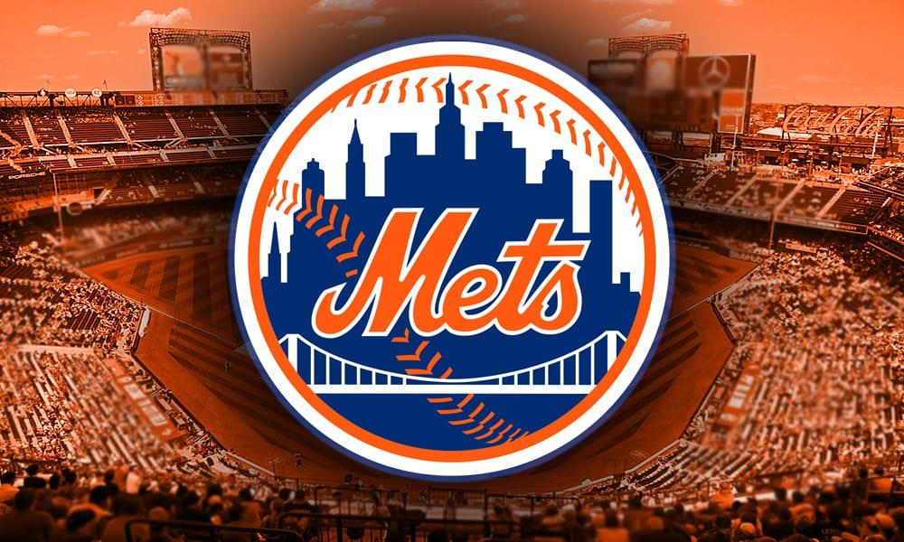 Steve Cohen hiring Sandy Alderson as Mets team president if sale approved