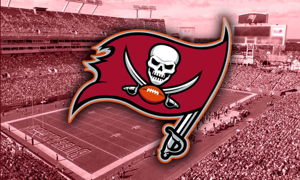 Tampa Bay Buccaneers Roster