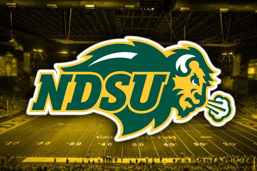 NDSU QB Trey Lance To Skip Spring Football And Declare For NFL