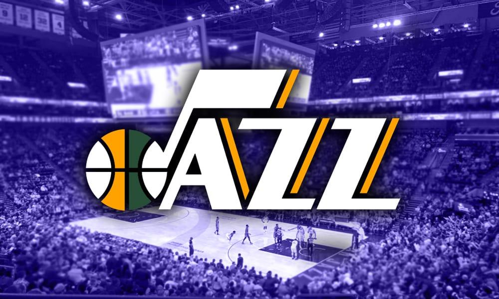Utah Jazz To Be Sold for USD$1.66 Billion