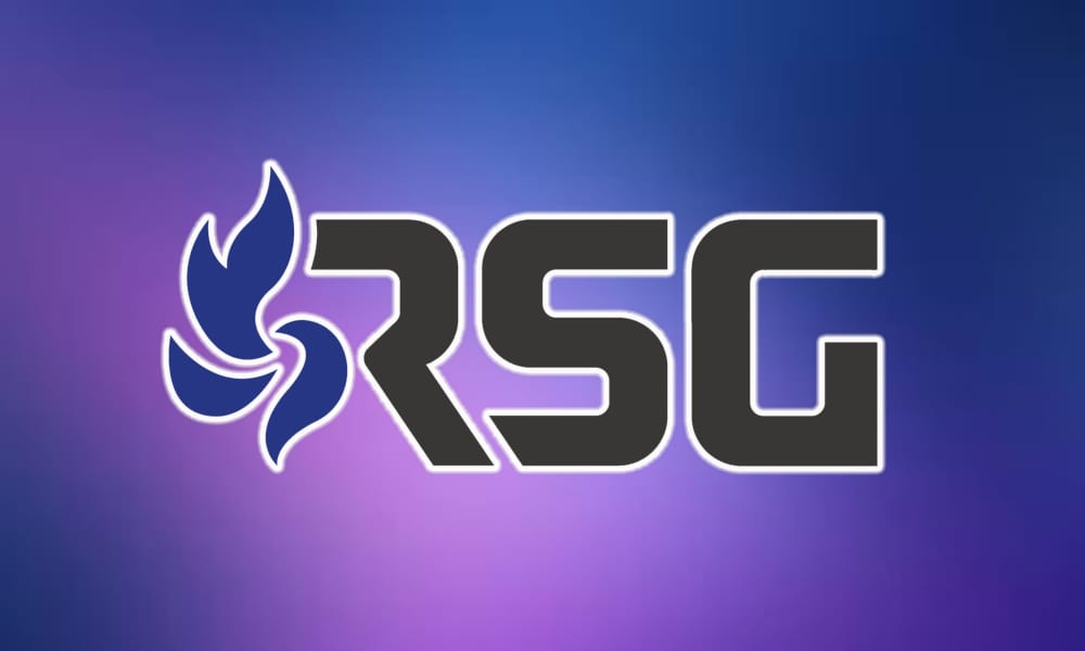 RSG esports