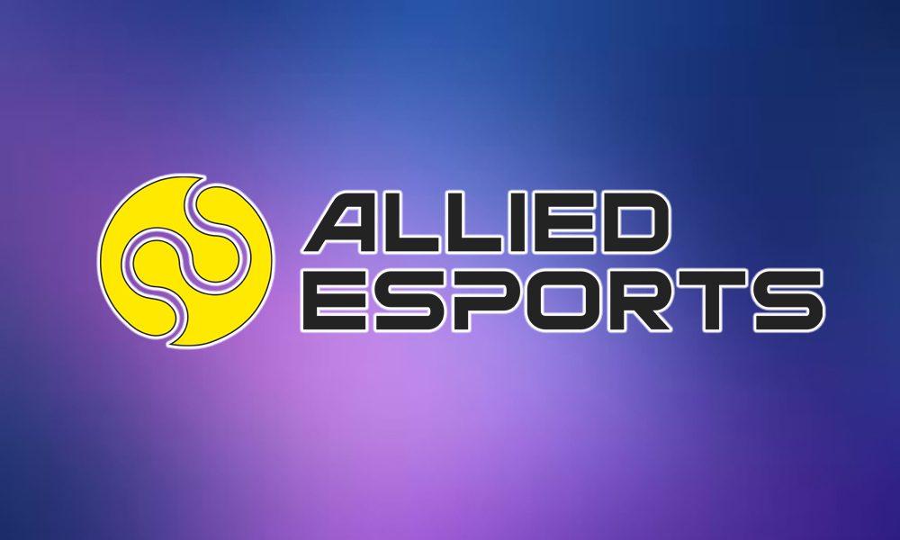 Allied Esports