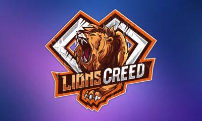 lionscreed esports