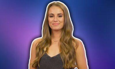 Rachel Demita